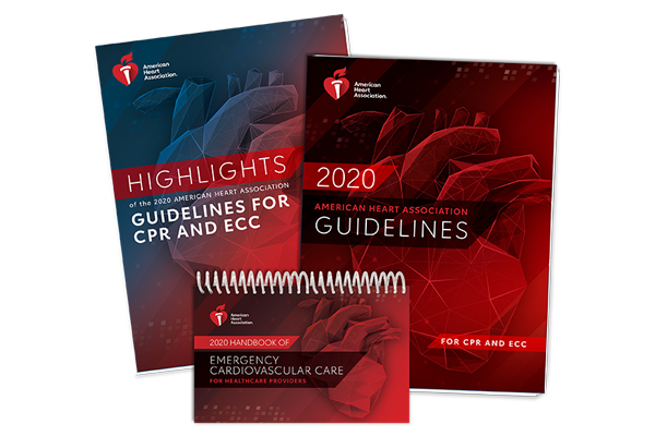 2020 Guidelines and Handbook